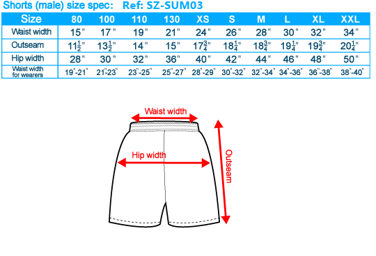 size-list-shorts-male-20110803