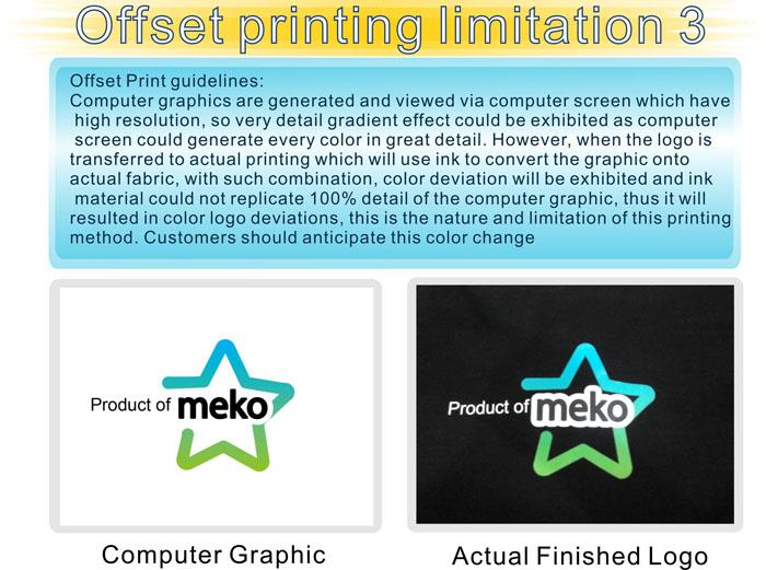 offset Printing-20120830