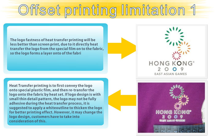 offset printing limitation_1-20120831
