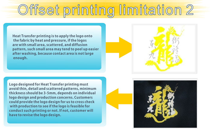 offset printing limitation_2-20120831