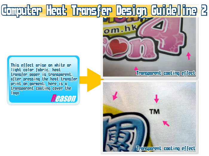 Guide-Computer Heat Transfer Design Guideline 2-Transparent coating effect-20111024