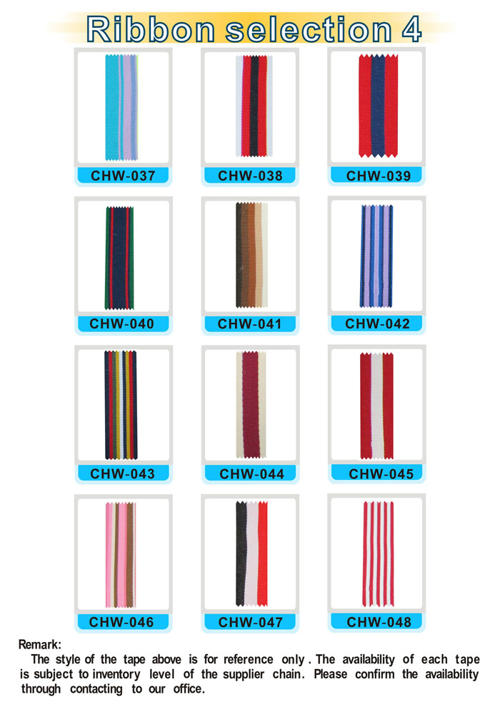 ribbon selection4-20121105