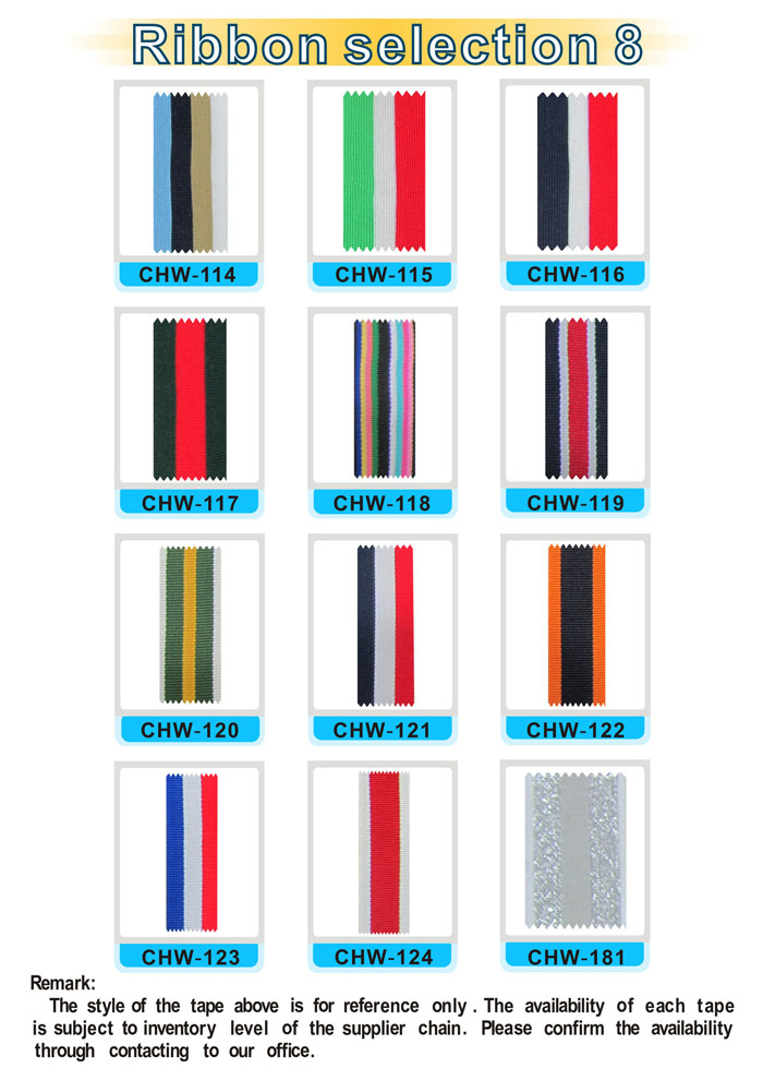 ribbon selection8-20121105