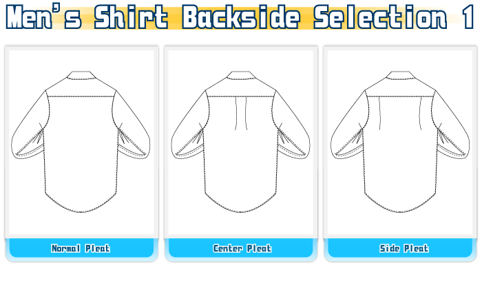 Design options-Men's Blackside Selection 1-Shirt-20110829 .jpg