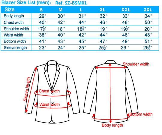 size-list-business-suits-blazer-men-20110804