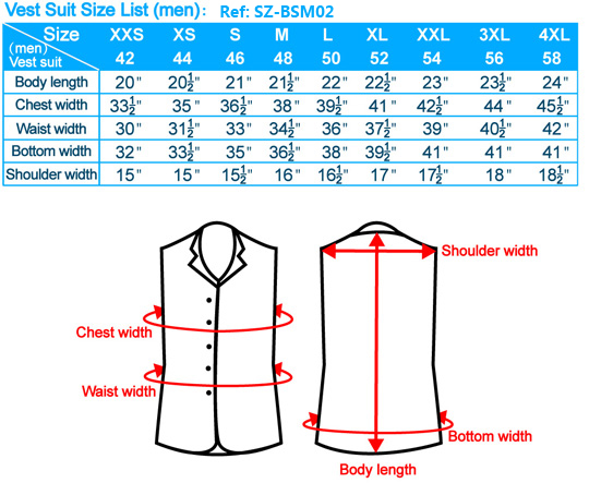 size-list-business-suits-vest-men-20100609