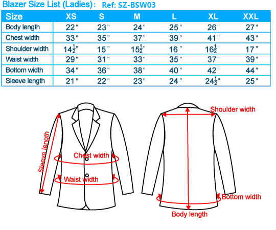 size-list-business-suits-blazer-ladies-20110804