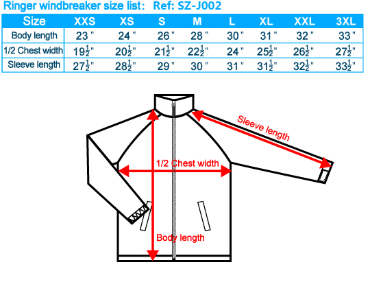 size-list-ringer-windbreaker-20110802