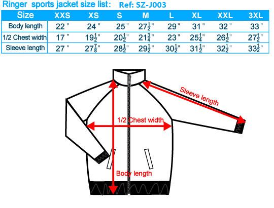 size-list-ringer-sport-jacket-20120322
