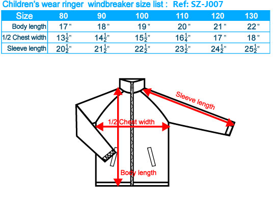 size-list-windbreaker-ringer-childlren's-wear-20120302