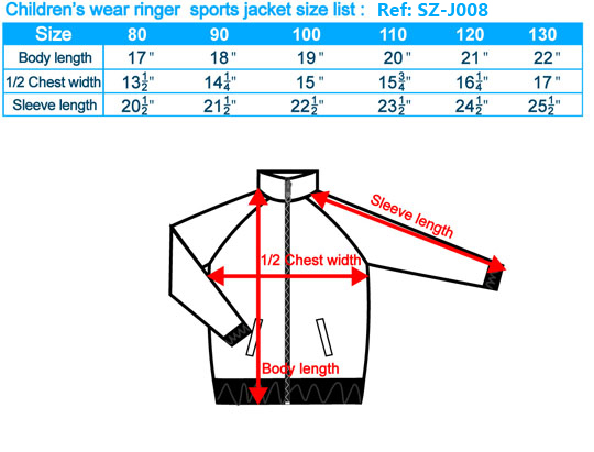 size-list-sports-jacket-ringer-childlren's-wear-20100131