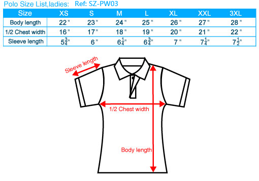 size-list-polo-shirt-female-20111031