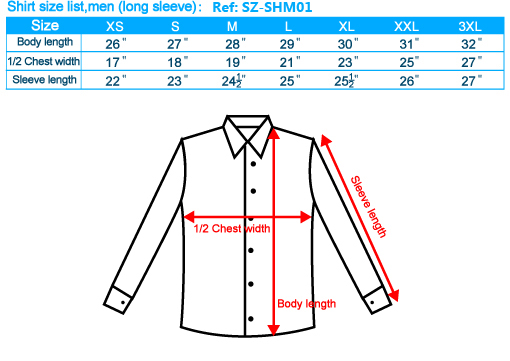 size-list-shirt-male-20110803