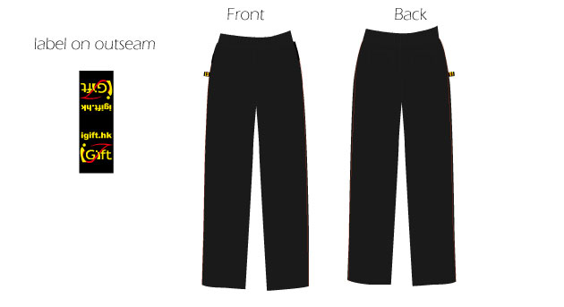 Causal-Bottoms-label-on-outseam-20110928