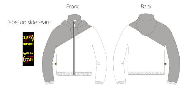 Jacket-Outerwear-label-on-side-seam-20110928