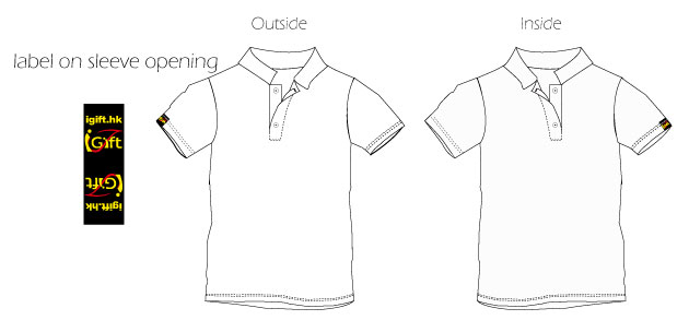 Polo-shirt-label-on-sleeve-opening-20110928