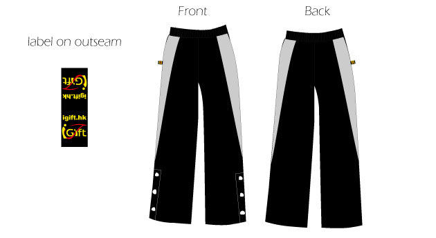 Sports-Bottoms-label-on-outseam-20110928