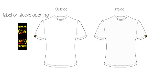 T-shirt-label-on-sleeve-opening-20110928