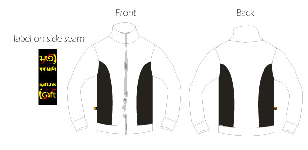 Zip-up-Sweaters-2-label-on-side-seam-20110928