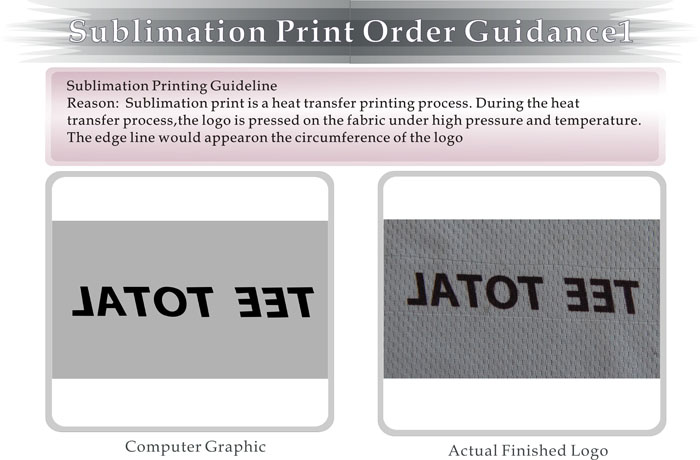 sublimation print-1_igift