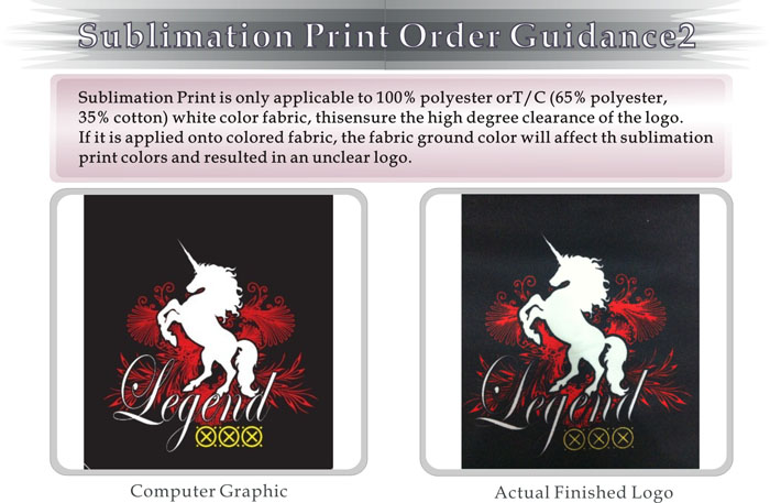sublimation print-2_igift