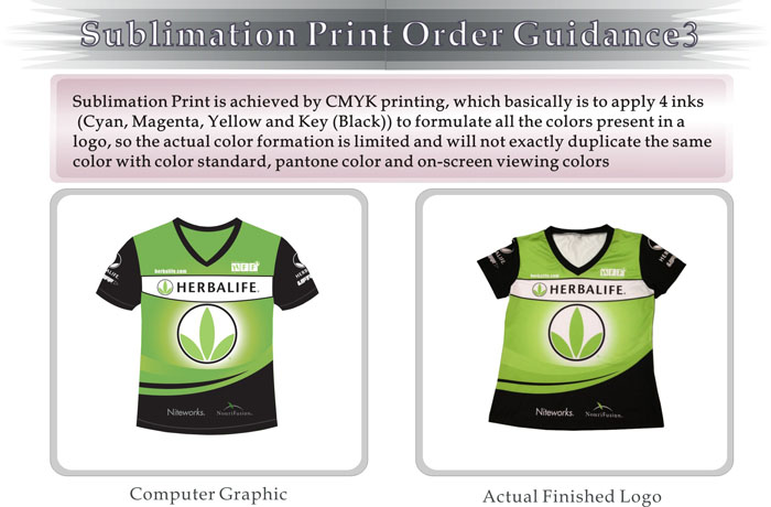 sublimation print-3_igift