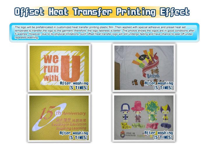Guide-Offset Heat Transfer Printing Effeet-T-shirt_igift