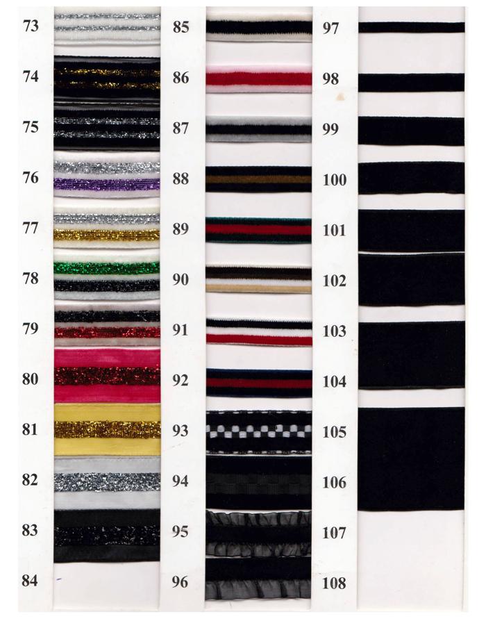 啦啦隊織帶(3)