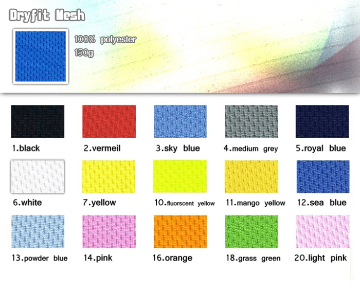 Fabric-Dryfit-mesh-100%-polyester-150g-20110304