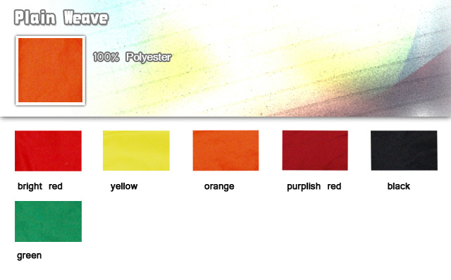 Fabric-100%-Polyester-plain weave-stock jacket color-20110115