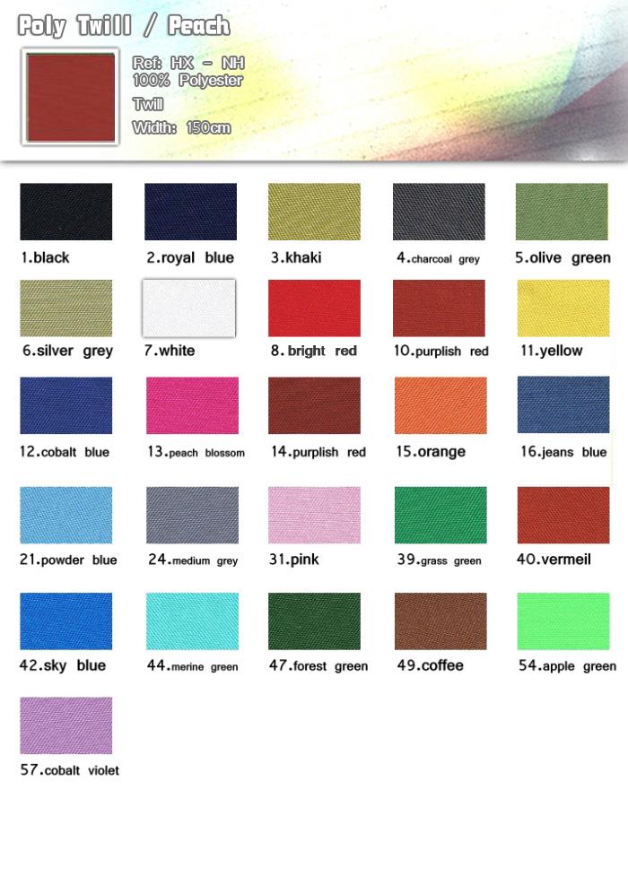 Fabric-100%-polyester-twill-wind-shield-jacket-20130104
