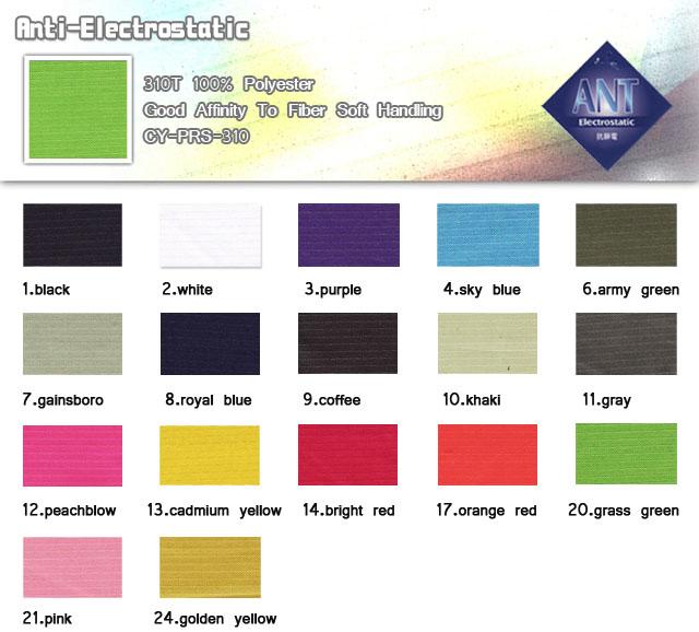 Fabric-Anti-Electrostatic-soft-jacket-20091009