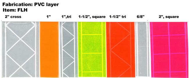 布-反光布料-工業背心-適合戶外工作-20101028_igift