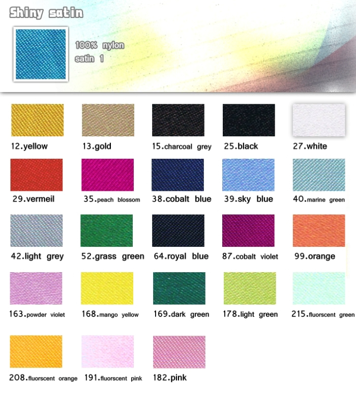 Fabric-100%-nylon-satin-uniform-wear-20090714_igift