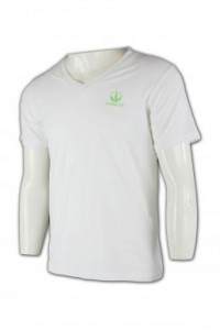 T483t-shirt 訂做網  t-shirt印製
