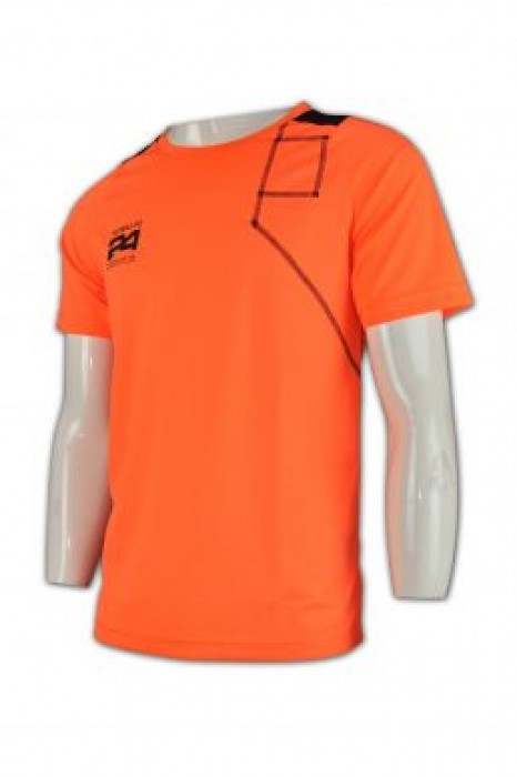T484 自製 tee shirt  印班tee  班褸設計  團體訂購班衫公司