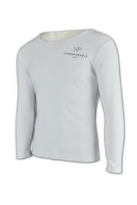 T488t恤供應商 自製創意t 恤 香港t恤批發