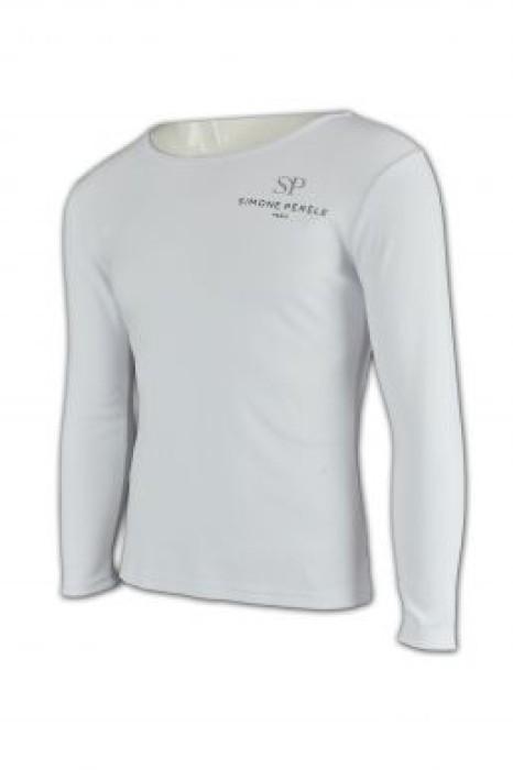 T488自製創意 t 恤 香港t 恤批發  t-shirt供應商