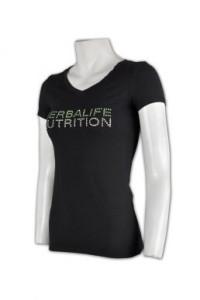 T491自製 tee shirt 印班tee 班褸設計