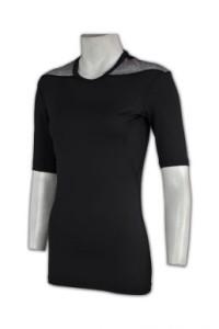 T495 專營女性時尚T恤公司 團購女裝T恤