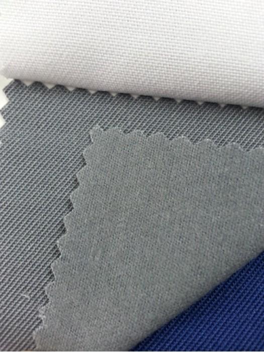HK-KPMN Indestructible Comfort