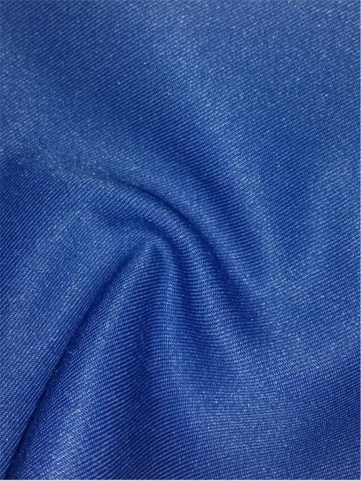 XX-FSSY/YULG  T/C 80/20  poly cotton interweave fabric 150D*10T/C  260GSM