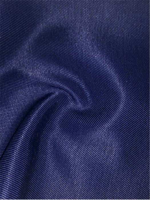 XX-FSSY/YULG  T/C 55/45  poly cotton interweave fabric 250D*10S  270GSM