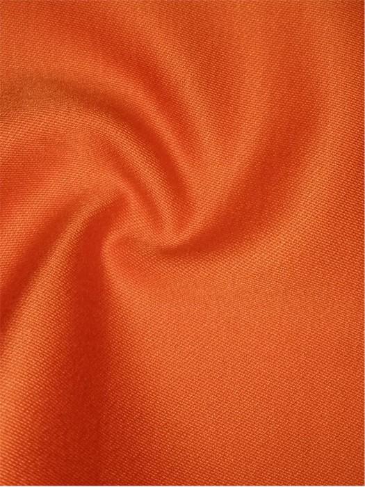 XX-FSSY/YULG  100% cotton CP FR satin fabric 30S/2*10S/108*58 340GSM