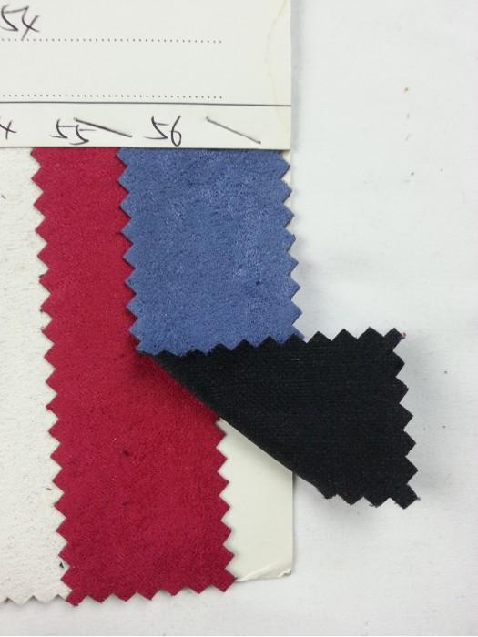 HK-CGHG   831 100%polyester