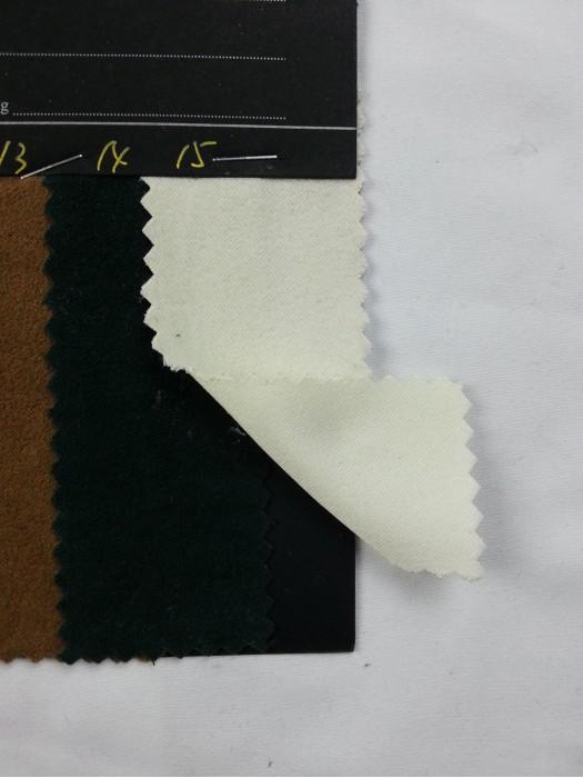 HK-CGHG  847 100%polyester