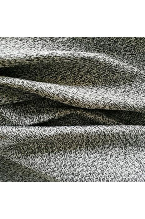 ZJ-MNTI   打獵服 防嘶咬服 專用裏布 防割箱包布 寵物衣服專用布  380d  270(g/㎡) MT-PE270 超高分子纖維