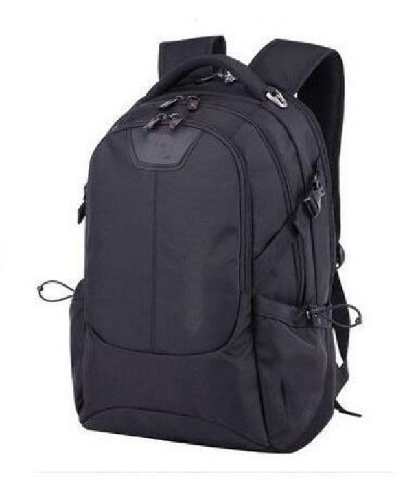 BP-045 製作大容量雙肩包款式   自訂防水背包款式   設計旅行背包款式  背包廠房