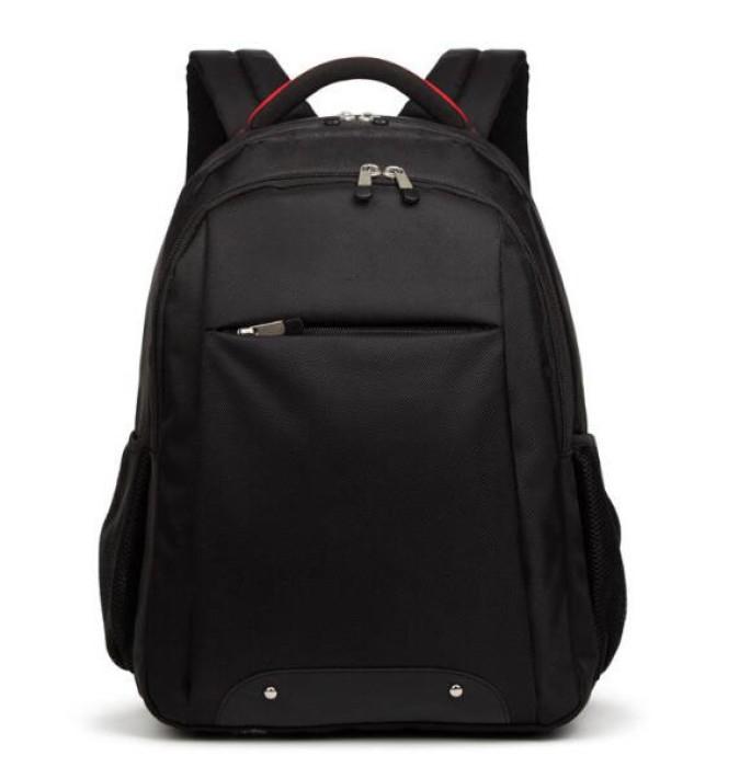 BP-046  設計多功能背包款式   訂做電腦雙肩包    製作旅行背包款式   背包工廠