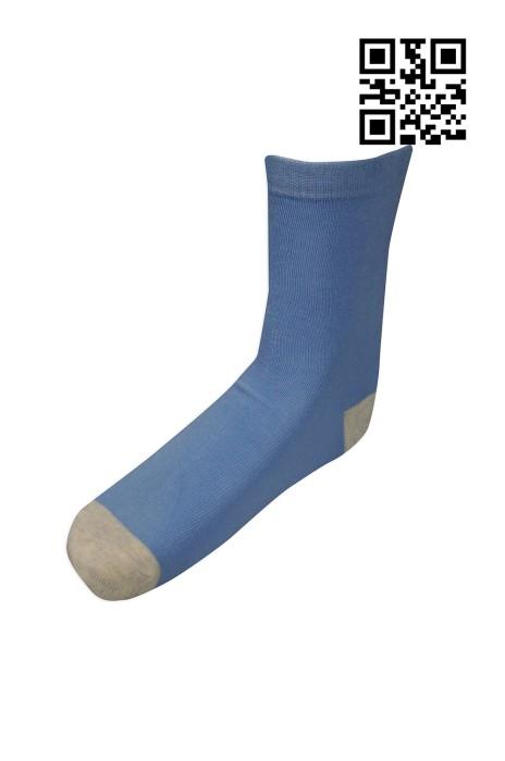 SOC038  訂造度身襪子款式    製作LOGO襪子款式    自訂襪子款式    襪子製造商